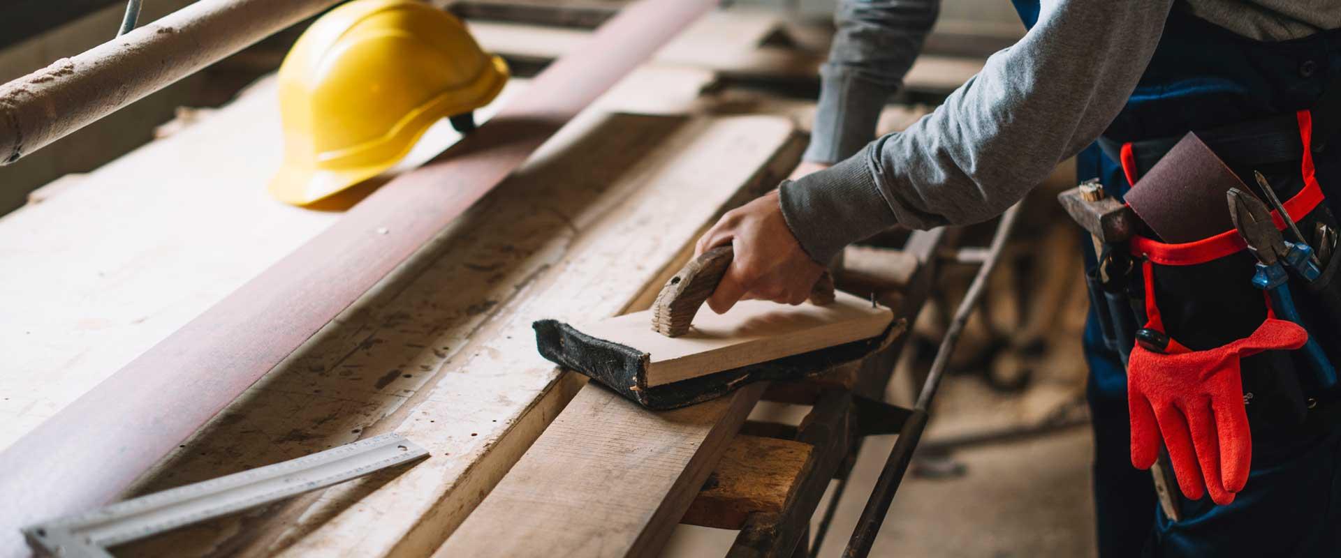 Holz-ein-Naturprodukt